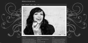 Brianna Nicole Music